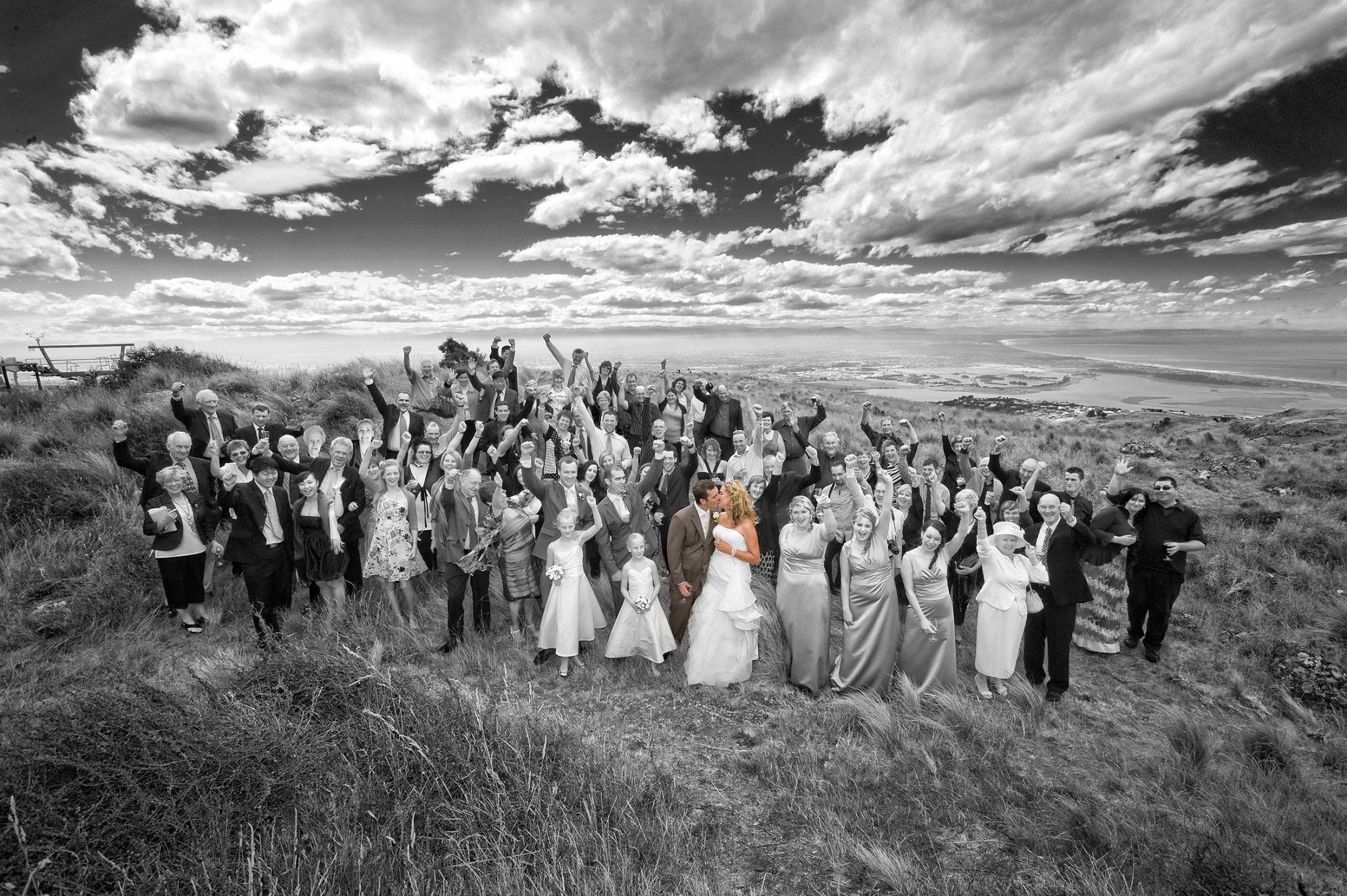 If You Re Looking For A Unique Venue Your Wedding Reception Conference Business Events Or Gala Dinner Christchurch Gondola S Mountain Top Function